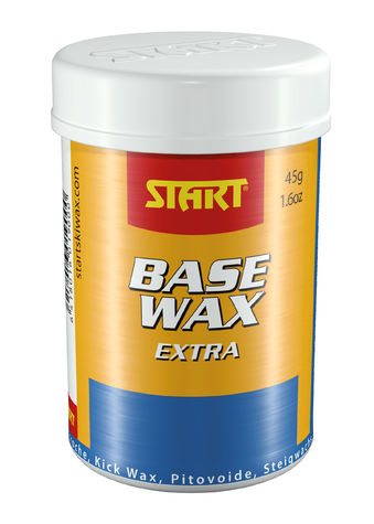 Basewax Extra